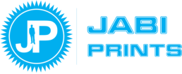 Jabi Prints